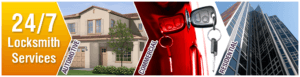 locksmith midwest city